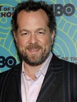 David Costabile- Seriesaddict